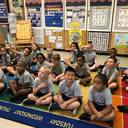Mrs. W's Kinder Kids photo album thumbnail 10